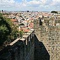 Lisbonne (109)