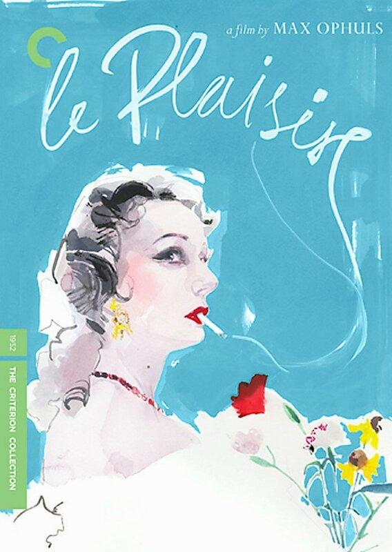 DVD USA
