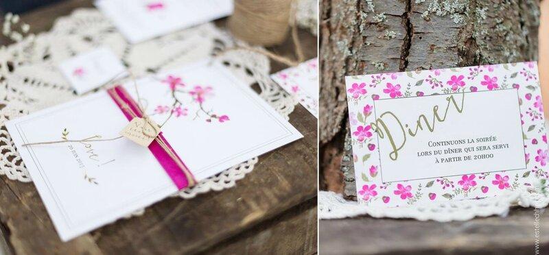 faire-part-et-carton-d'invitation-cerisier