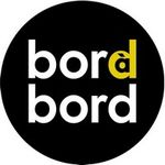 Logo_Bordabord_reduit
