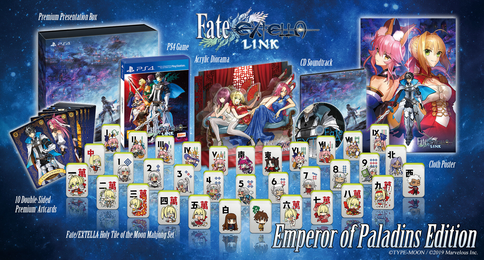 Fate-Extella-Link_2018_11-14-18_024