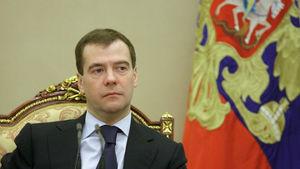 Medvedev_bureau