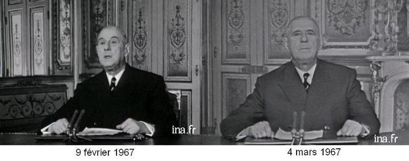 _yartiLegislatives196706