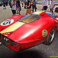 Ford P 68 Alan Mann_04 - 1968 [UK] HL_GF