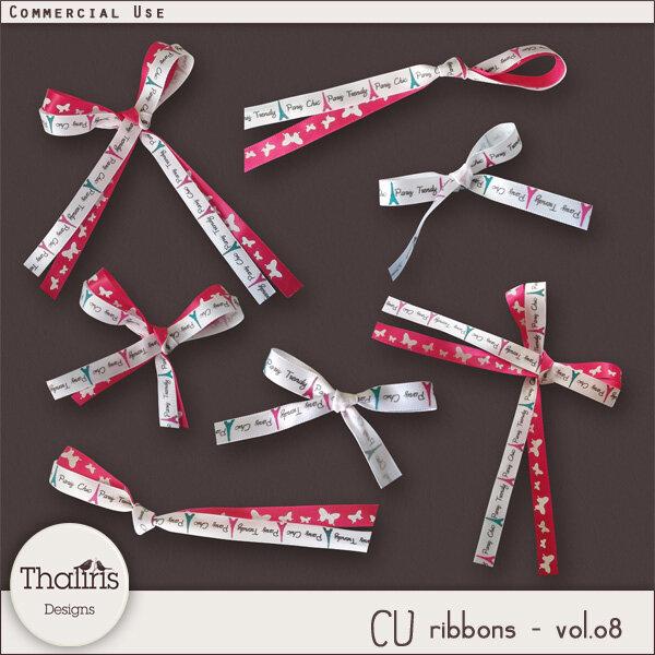 THLD-CU-ribbons-vol8-pv600