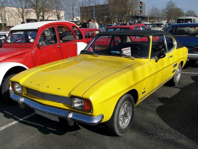 ford-capri-mk1-1500-xl-1969-1972-01