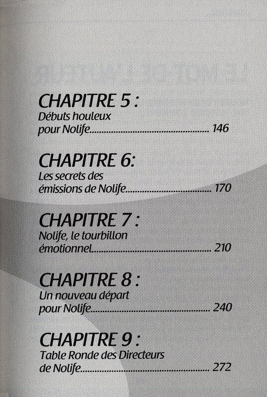 Canalblog Livres Nolife Story06