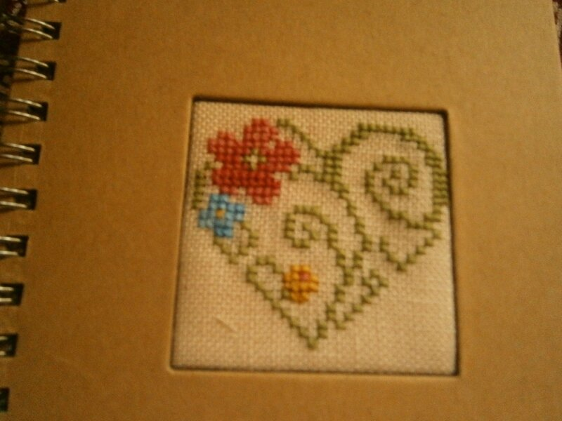 broderie 022