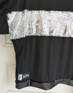 Top_ML_Noir_sequins_Nath