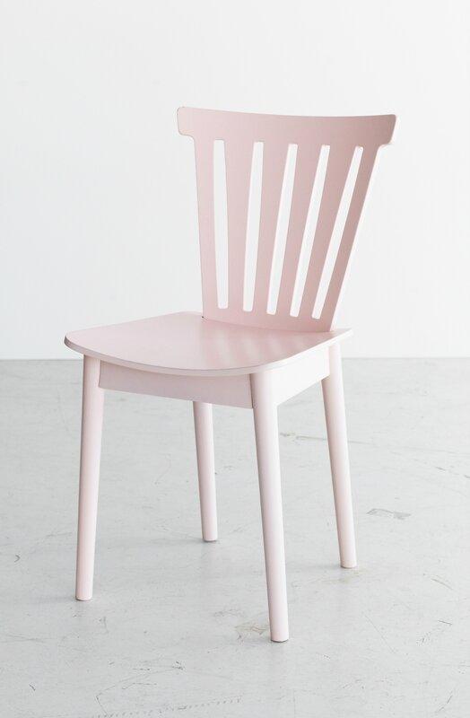 Brakig IKEA 2