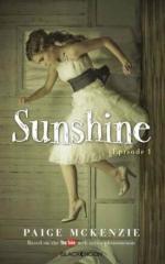 sunshine T1