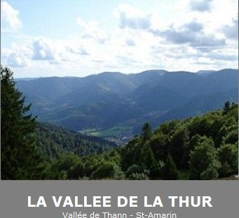 vallethurforum