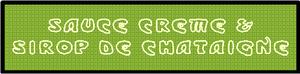 Sauce_cr_me___sirop_de_ch_taigne