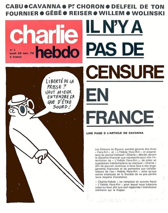 Charlie_Hebdo_N_1