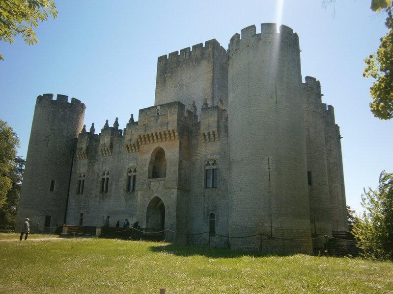 château de Roquetaillade 002