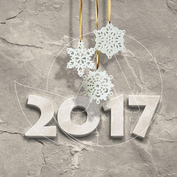 2017-Carte-de-voeux-déco-nouvel-an-3D-PIERRE_xlarge