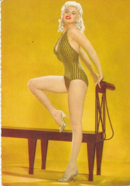 jayne_swimsuit_carreau-studio-1-2