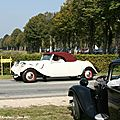 Photos JMP © Koufra12 - Traction avant 80 ans - 00011