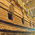 Vasa (8)