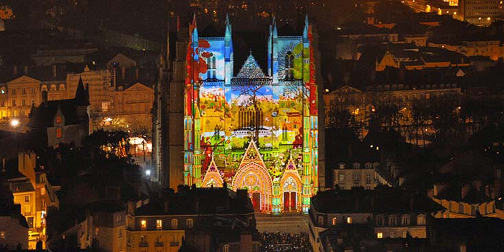 cathedrale-illuminee-nantes-blog-alice-sandra