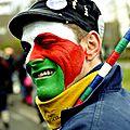 9893 l ouverture de ma saison carnavalesque 2015 a bierne