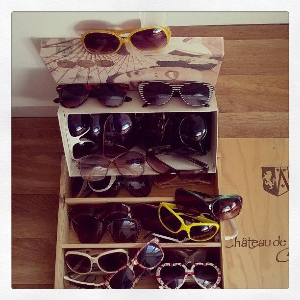 InstagramCapture_9ef51f0f-31fe-4082-ae97-0c43e92b7fbd