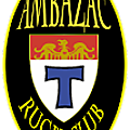 club-rugby-ambazac-fond-transparent