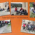 Ws 2013 / 16 /04 Saint Rémy de Sillé