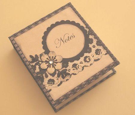Marinette 5