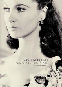Vivien_Leigh-vivien-leigh-26570789-500-700
