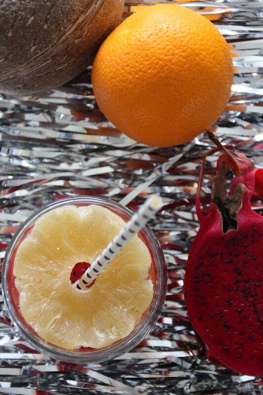 cocktail_fruits