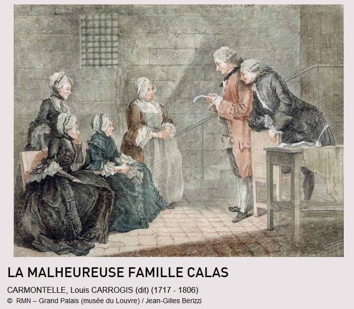calas-famille-carmontelle