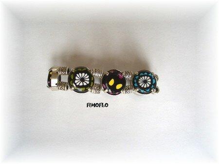 CIMG5260