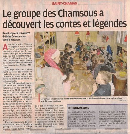 article_Chamsous