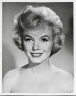 1959-12-lets_make_love-test_hairdress-studio-012-1