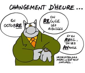 changement_dheure