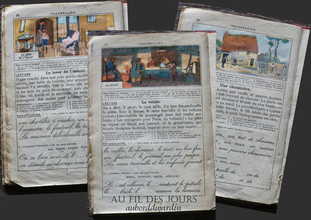 Pages_livre_de_vocabulaire_2
