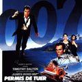 La vengeance de 007