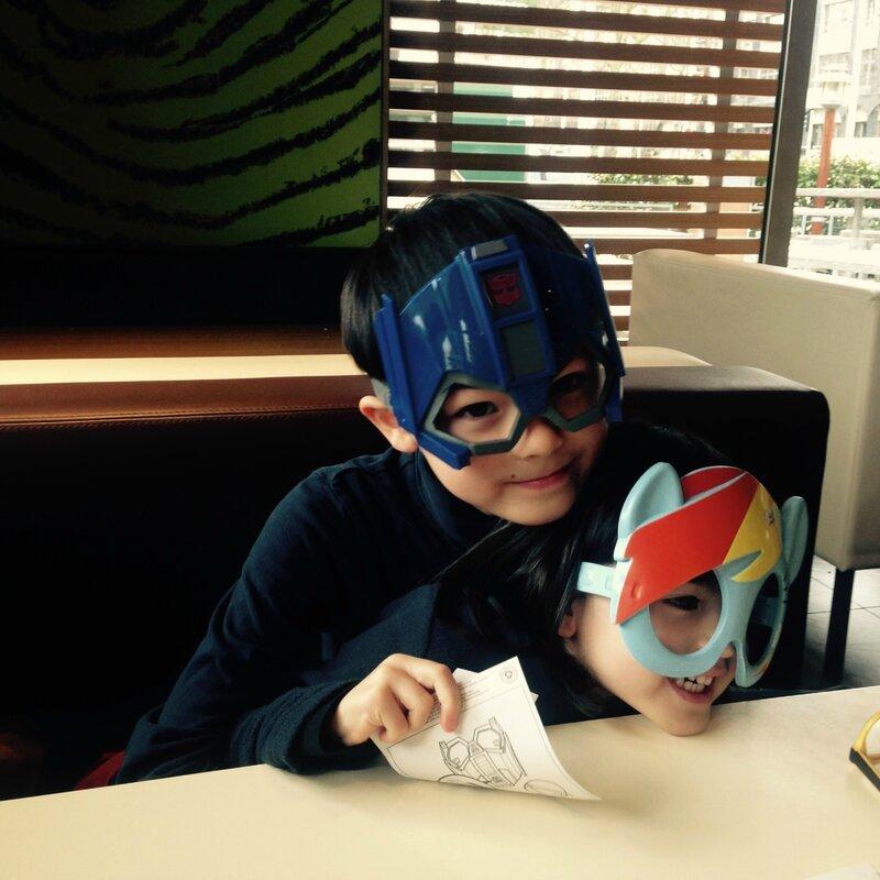 superhero16