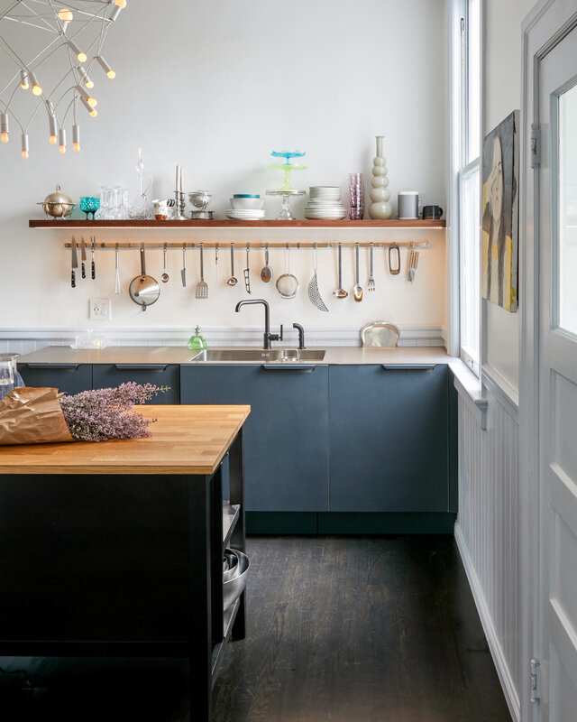 amy-lindburg-san-francisco-kitchen-daniel-dent-1-1466x1833