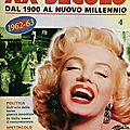 XX Secolo (It) 1999