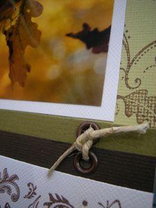 feuilles_d_automne_tampon_d_tail_2