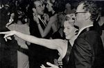 1956_12_18_waldorf_astoria_dance_031_1