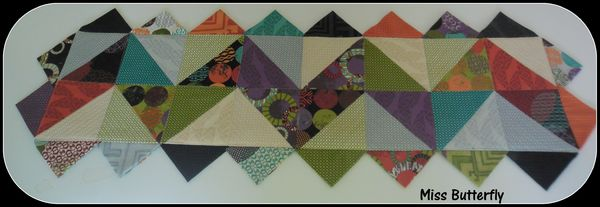 table runner (3)