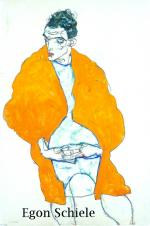 egon_schiele_standing_male_figure_self-portrait_1914_6