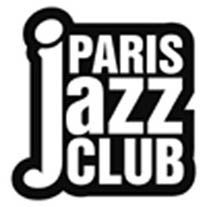 Logo_Paris_Jazz_Club