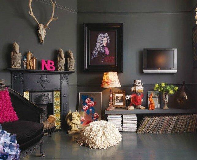 gemma-ahern-living-room-840x560