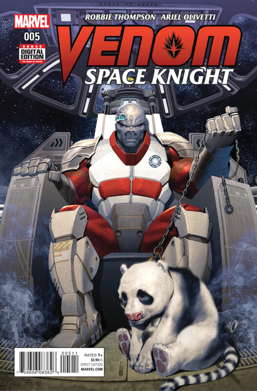 venom space knight 05