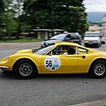 Princesses-2013-Dino 246 GT-E Bouriez_F Vacher-04884-22