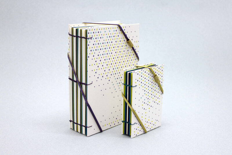 livre or enveloppes